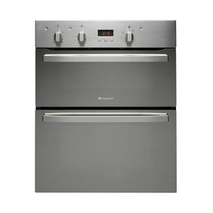 Photo of HOTPOINT UD53X Oven