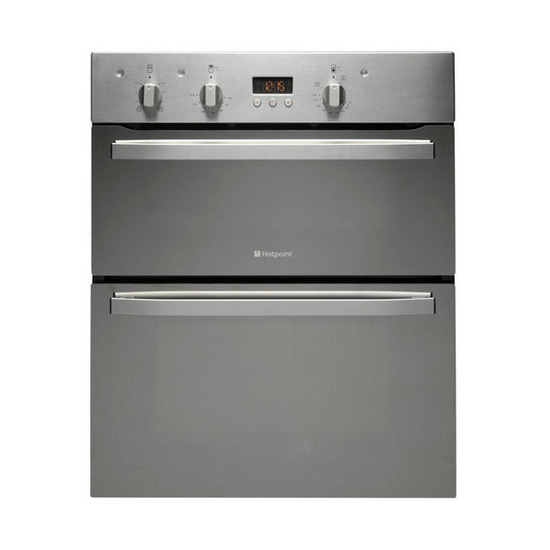 HOTPOINT UD53X