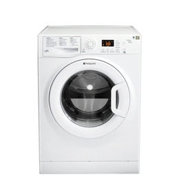 Hotpoint WMSFG621P Reviews
