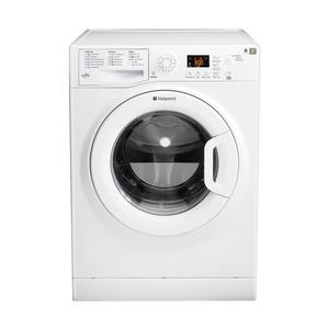 Photo of Hotpoint WMSFG621P Washing Machine