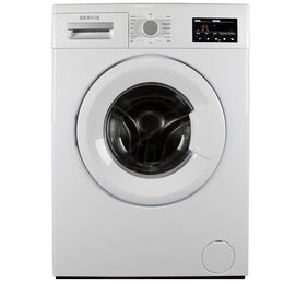 Servis W712F4W Reviews