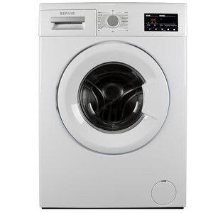 Photo of Servis W712F4W Washing Machine