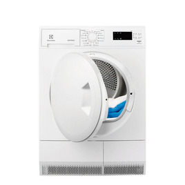 Electrolux EDH3284PD Condenser Tumble Dryer