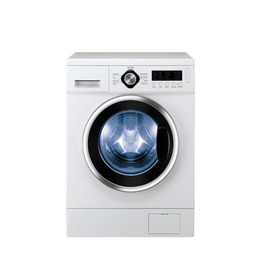 Sandstrom S814WMW13 Washing Machine - White Reviews