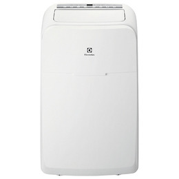 Electrolux EXP09HN1WI Reviews