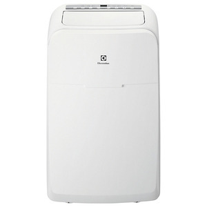 Photo of Electrolux EXP09HN1WI Air Conditioning