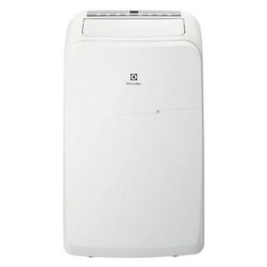 Photo of Electrolux EXP12HN1WI Air Conditioning