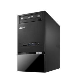 Asus K5130-UK006S Reviews