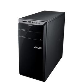 Asus CM6730-UK021S Reviews