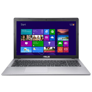 Photo of Asus X550CA Laptop