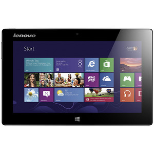 Photo of Lenovo IdeaPad Miix 10 Tablet PC