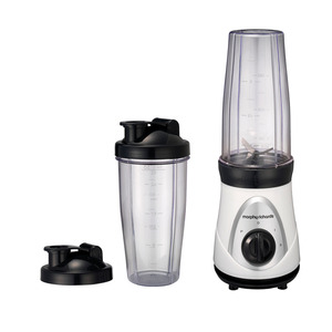Photo of Morphy Richards Easy Blend Smoothie Maker Juice Extractor