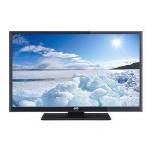 Photo of JVC LT-50TG52J  Television