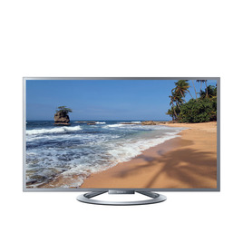 Sony Bravia KDL-42W807 Reviews