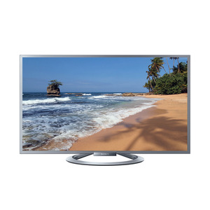 Photo of Sony Bravia KDL-42W807 Television