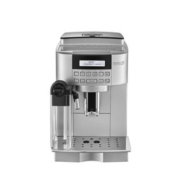 Delonghi ECAM22 Reviews