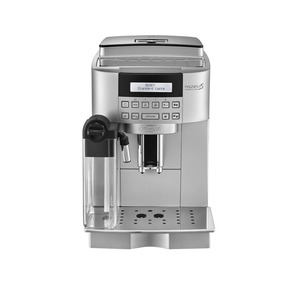 Photo of DeLonghi ECAM22 Coffee Maker