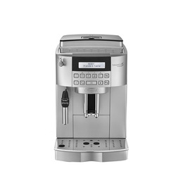 Delonghi Magnifica ECAM22.320 Reviews