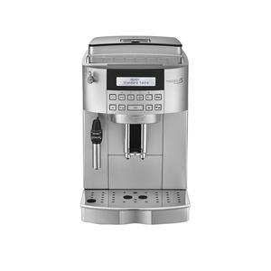 Photo of DeLonghi Magnifica ECAM22.320 Coffee Maker