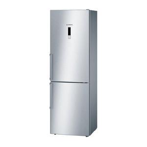 Photo of Bosch KGN36XL30G Classixx Fridge Freezer