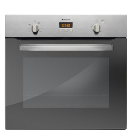 HOTPOINT SD33X Reviews