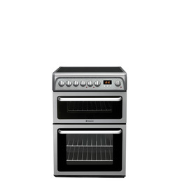 Hotpoint HAE60G S Reviews