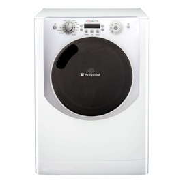 Hotpoint AQ113F 497 I UK Reviews