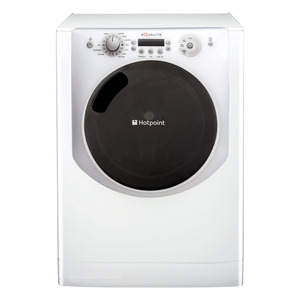 Photo of Hotpoint AQ113F 497 I UK Washing Machine