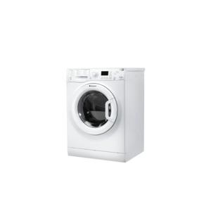 Photo of Hotpoint WMPG 742P UK Washing Machine