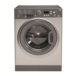 Hotpoint WMEF742G Reviews