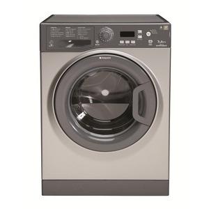 Photo of Hotpoint WMEF742G Washing Machine