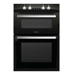 Hotpoint DCL 08 CB Reviews