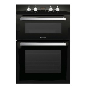 Photo of Hotpoint DCL 08 CB Oven
