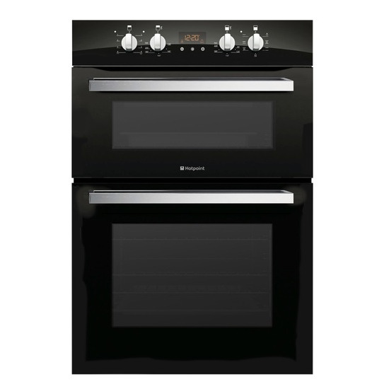 Hotpoint DCL 08 CB