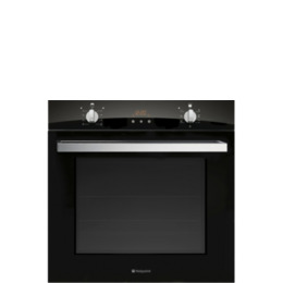 Hotpoint SCL08EB Reviews