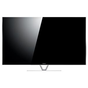 Photo of Panasonic TX-P65VT65 Television