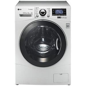 Photo of LG F14A7FDSA Washing Machine