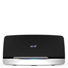 BT Home Hub 4 Reviews