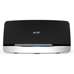 Photo of BT Home Hub 4 Router