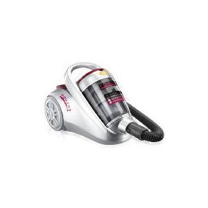 Photo of Vax C90-P2-P Vacuum Cleaner