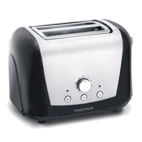 Morphy Richards 44262