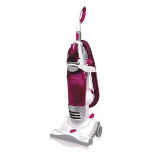 Photo of Electrolux Z4237AZ Vacuum Cleaner