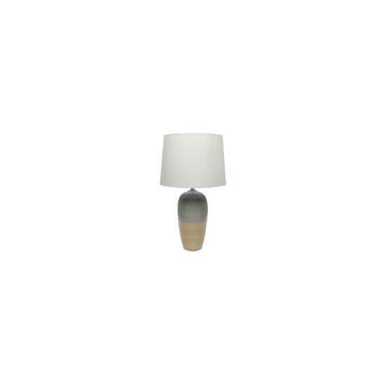 Tesco Isabella Table Lamp