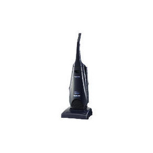 Photo of Panasonic MC-UG304 Vacuum Cleaner