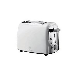 Photo of Russell Hobbs 14919 Look N Lift Toaster