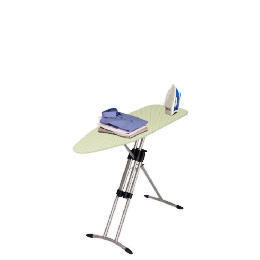 Minky Stowaway Full Size Family Ironing Board Reviews
