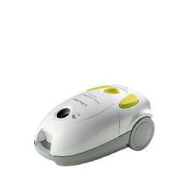Electrolux Z4496 Reviews