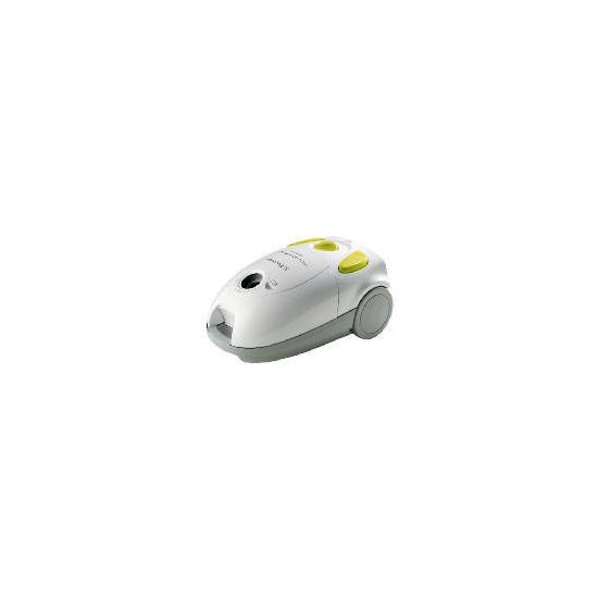 Electrolux Z4496