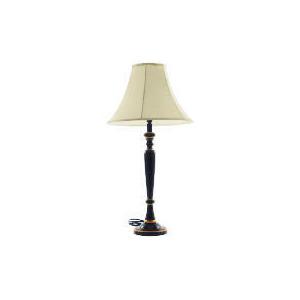 Photo of Carmella Table Lamp Lighting