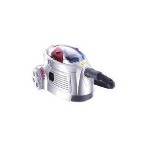 Photo of Vax C90-P5-P Vacuum Cleaner